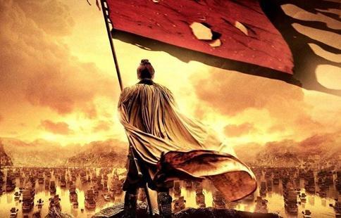 曹操和刘备都是怎么战胜比自己强大的敌人的?