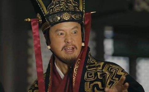 陈群投靠刘备,又为什么要改投曹操?