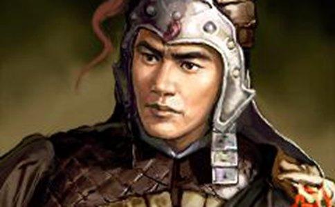 为什么王翦认为一定需要60万军队才能消灭楚国?