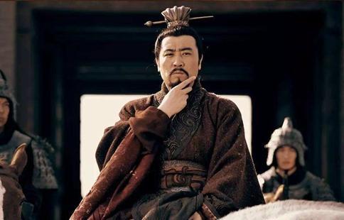 刘备有机会完成三国统一么?刘备到底哪里比曹操差?