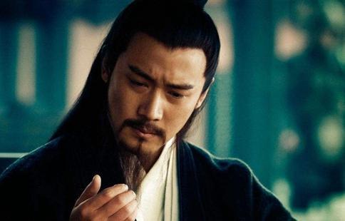 诸葛亮遗言到底说了什么?诸葛亮后悔跟着刘备么?