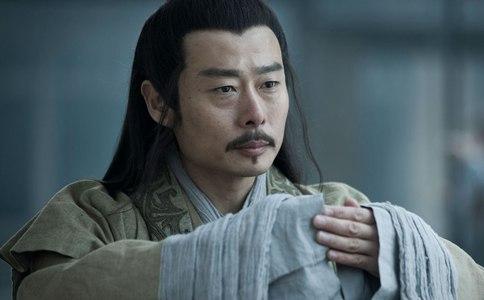 张良为什么要阻止刘邦进行封王?