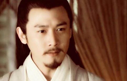 刘备能进入汉中是靠诸葛亮还是法正?