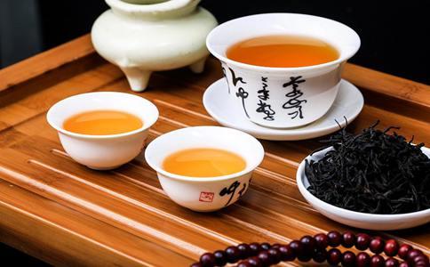 茶叶在古代叫什么?古人对茶叶有什么别称?