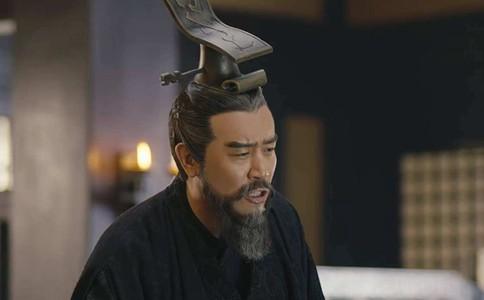 汉献帝刘协是一个怎样的人?汉献帝与曹操的关系如何?