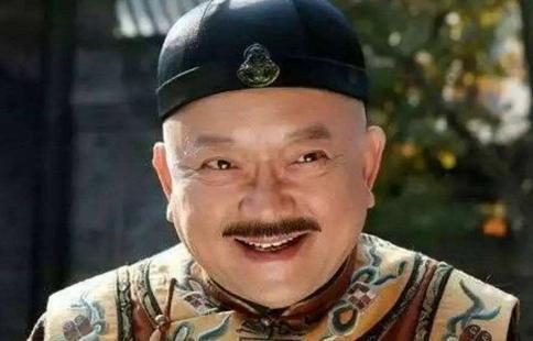 中国古代最大的贪官是谁?这两位贪的不比和珅少?