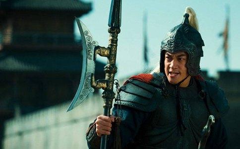 吕布兖州战败后几无立足之地,为什么刘备会选择收留他?