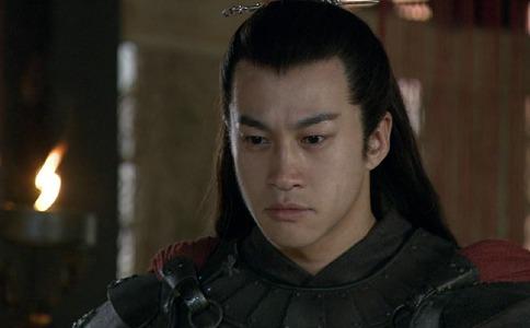 赵云和吕布身在不同阵营,竟然是师出同门?