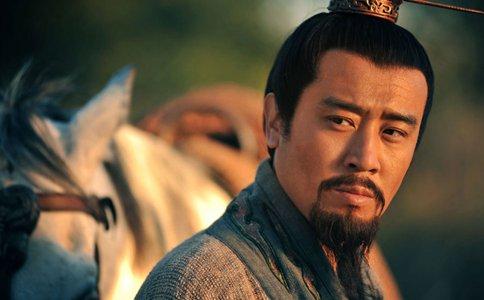 如果最终是刘备统一天下,那么他会怎么对待关张二人?