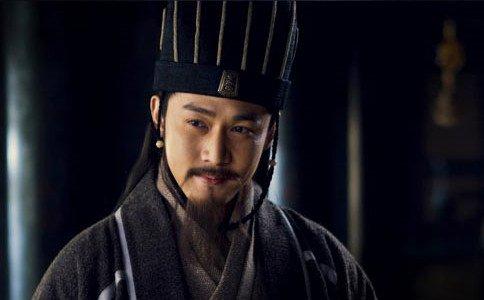 三国时期的谋士郭嘉与诸葛亮究竟谁更厉害?