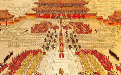 为什么古代人们认为宋朝比唐朝更适合人居住?宋朝有哪些好的地方?
