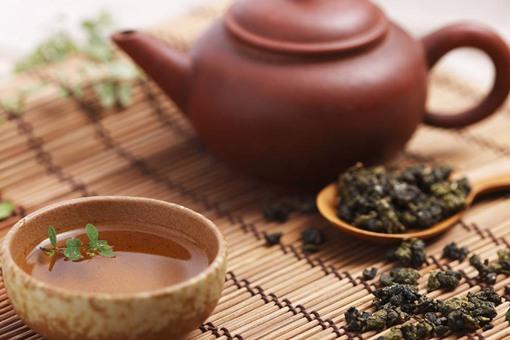 古人夏天会不会喝冷饮?夏天为什么喝热茶?