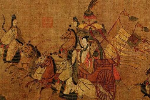 三国时期最大的家族是谁?司马、诸葛、夏侯三家谁的实力最强?