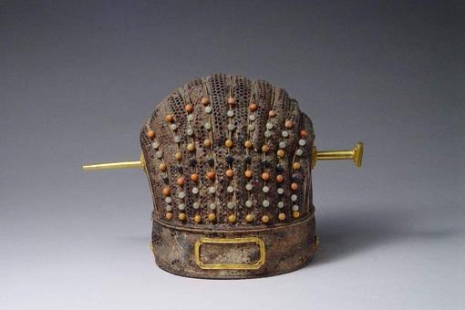 盘点中国历朝历代谥号最差的字,汉废帝是不是真的很废呢?