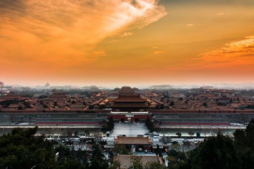 清朝时期北京房价高吗?晚清百姓是怎么买房子的?
