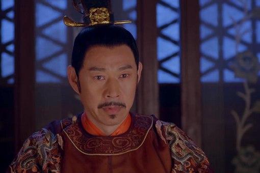 玄武门之变前,李世民有什