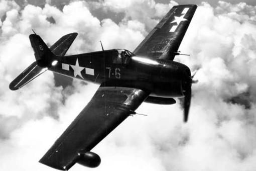 瓜岛战役中日军其实有补给,为什么饿死的还是那么多?