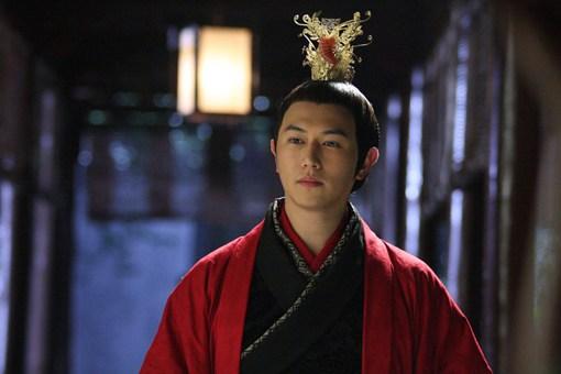 文景之治的汉文帝刘恒,是怎样成为皇帝的?