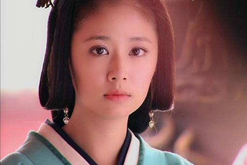 东汉窦太后简介,东汉窦太后真的红杏出墙引来宦官之祸吗?