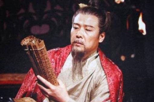 夷陵之战刘备真有75万大军