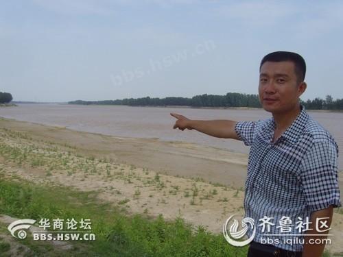 滨州外星人视频真实事件图片