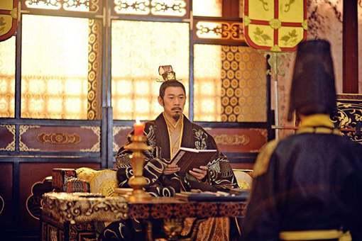 隋炀帝和唐太宗很相似,为什么两人评价却天差地别?