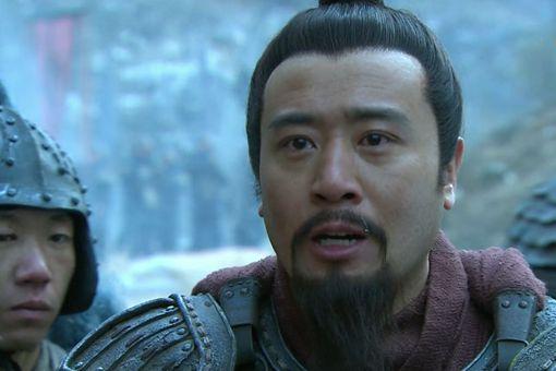 刘备久经沙场,为什么还会