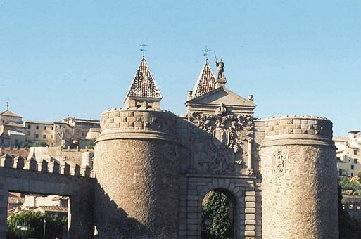 葡萄牙国土面积那么狭长,为什么还是没有被西班牙吞噬掉?