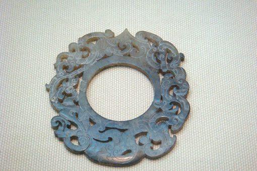 古代的玉器都是做什么的 玉器在古代有什么用途