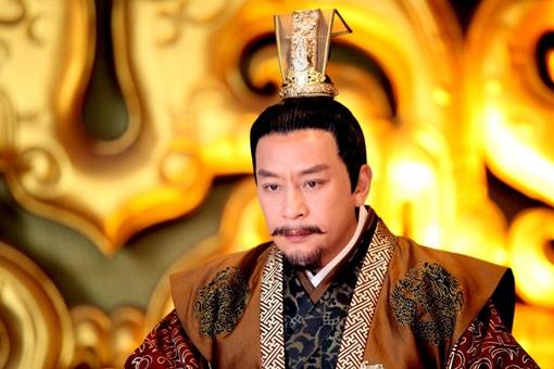 李渊的嫔妃为什么不喜欢李