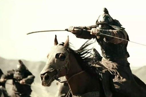 赵佗是中国最长寿的皇帝吗 赵佗为什么传位给孙子