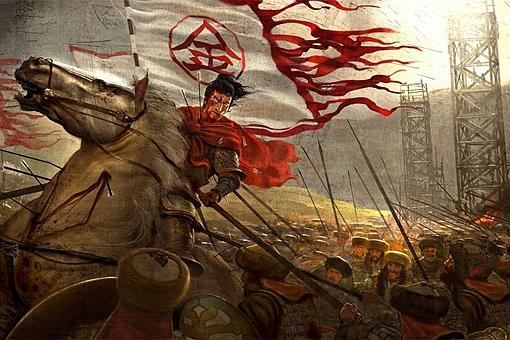 靖康之变后宋朝几乎灭亡了,为什么金国不完全灭掉宋国呢?