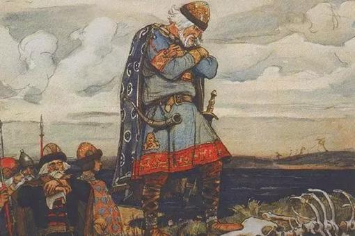 中国的俄罗斯族人起源于哪里?他们富有动感特色的舞蹈文化是怎样