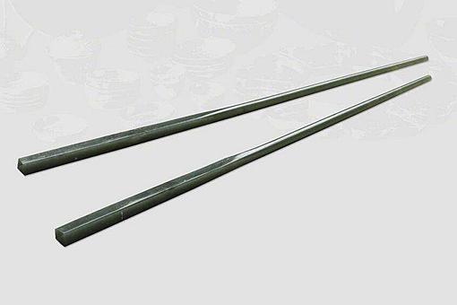 揭秘筷子为什么开始叫箸后来改叫筷子了