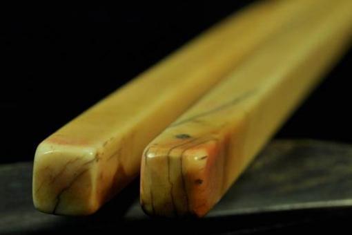 筷子为什么是七寸六分长 7寸6分的含义一定要知道