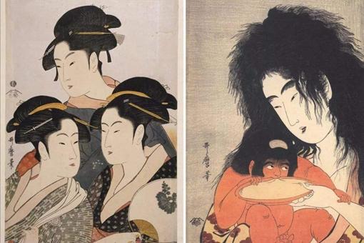 日本历史上有爆发过农民起义吗?日本人是不是非常忠心效忠天皇?