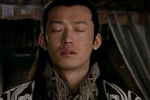 夷陵之战孙权求和刘备为什