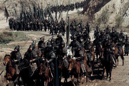 东周为什么分为春秋与战国 春秋战国有什么不同