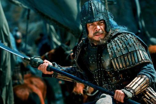 刘备派魏延而不是张飞镇守汉中,一向高傲的关羽为什么没出来阻止