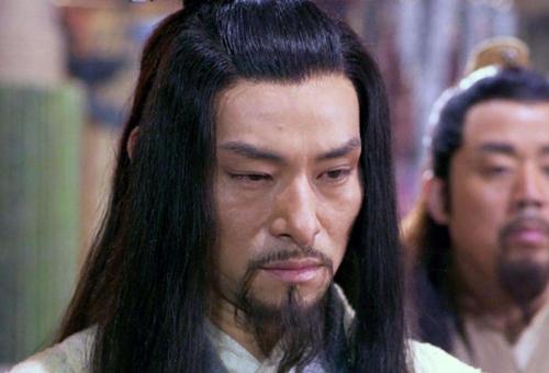 瓦岗寨的皇帝为什么是程咬金而不是单雄信?