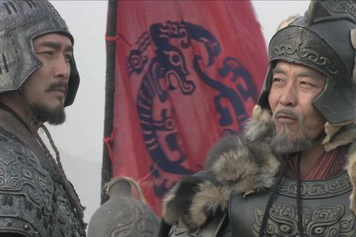 长平之战赵王为什么要将廉