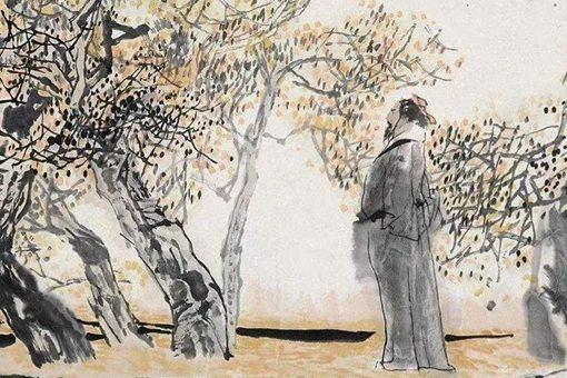 苏轼为什么要炼丹 苏轼沉迷炼丹是怎么回事