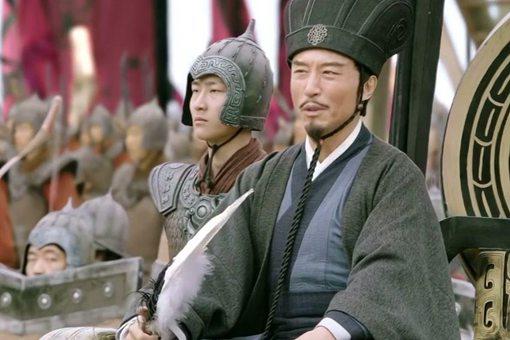 如果诸葛亮北伐成功,他会不会对东吴下手