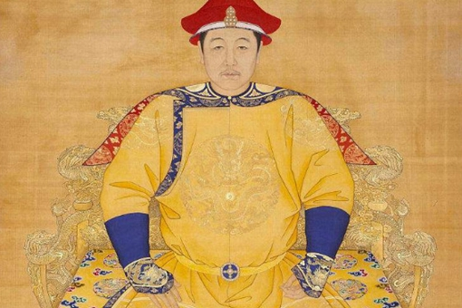 故宫一共有多少个房间?皇帝是住在哪个房间?