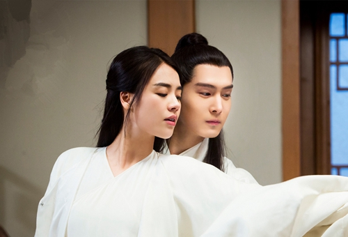 太子刘据如果不死的话,西汉还能延续多少年?