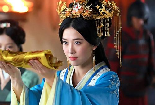 刘据之子是谁 揭秘刘据的妻子孙子后代