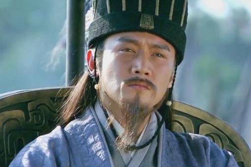 诸葛亮为什么要将自己葬在定军山而不是老家?