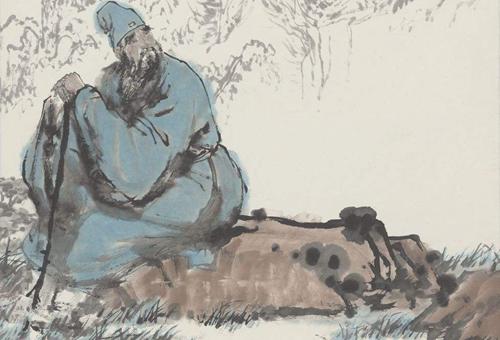 揭秘苏轼和王弗、王闰之、王朝云的爱情故事,看看苏轼更爱