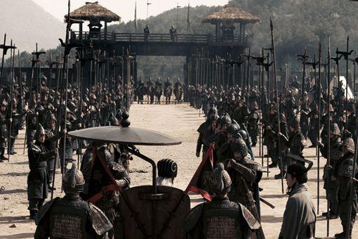 诸葛亮北伐的时候,东吴为什么不配合蜀汉