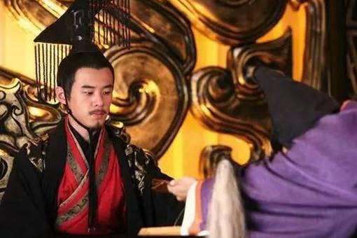 为什么西汉皇帝很少有庙号 为何只有四个皇帝有庙号